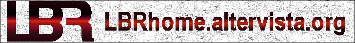 LBRhome banner